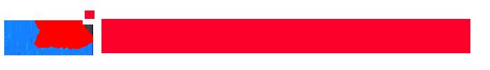 消防泵|消火栓泵|喷淋泵|消防稳压设备